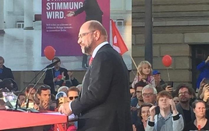 Einladung zu mitgliederoffenen Kreisvorstand – SPD Friedrichshain-Kreuzberg