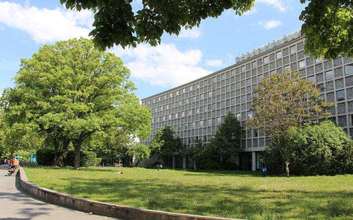Zentral- und Landesbibliothek entsteht in Kreuzberg
