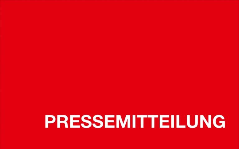Keine Zusammenarbeit mit Wagenknechts linker Sammlungsbewegung